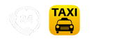 taxi lavalle